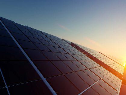 EEG Novelle 2021 – Was bedeutet die Reform für die Zukunft erneuerbarer Energien?