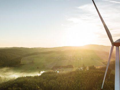 Alles was Sie über das Klimaschutzpaket wissen müssen