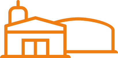 Begünstigungen für Biogas und Biomethan im EnergieStG