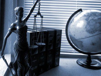 Klimaschutzgesetz laut Bundesverfassungsgericht teilweise verfassungswidrig