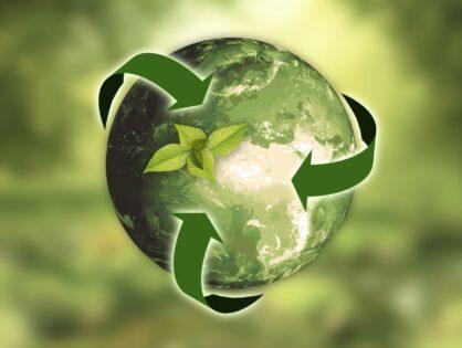 Tag der Umwelt