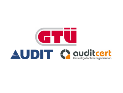 Die GTÜ kooperiert im Bereich Klimaneutralität mit auditcert und AUDIT