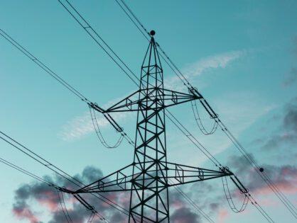 Was ist eine Stromkennzeichnung?